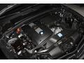 2009 1 Series 135i Coupe 3.0 Liter Twin-Turbocharged DOHC 24-Valve VVT Inline 6 Cylinder Engine