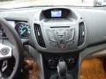 2014 Sterling Gray Ford Escape SE 1.6L EcoBoost 4WD  photo #15