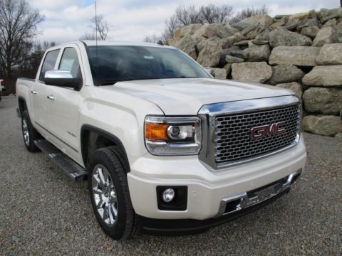 2014 gmc sierra 1500 denali crew cab 4x4 data info and specs. Black Bedroom Furniture Sets. Home Design Ideas