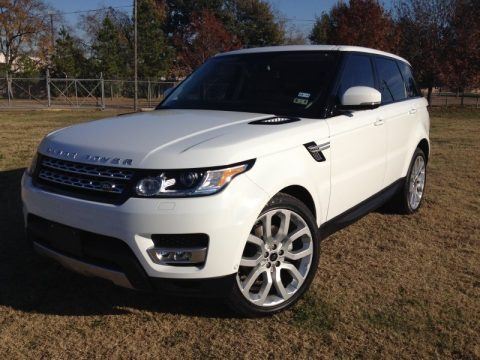 2014 land rover range rover sport hse data info and specs. Black Bedroom Furniture Sets. Home Design Ideas