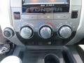 2014 Blue Ribbon Metallic Toyota Tundra SR5 Crewmax 4x4  photo #28
