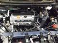 2014 Twilight Blue Metallic Honda CR-V EX-L  photo #33