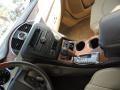 2009 Gold Mist Metallic Buick Enclave CXL  photo #24