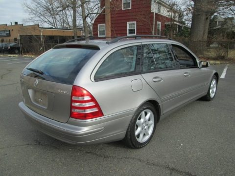 2004 mercedes benz c 240 4matic wagon data info and specs. Black Bedroom Furniture Sets. Home Design Ideas
