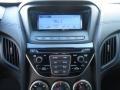 2013 Circuit Silver Hyundai Genesis Coupe 2.0T  photo #32