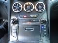 2013 Circuit Silver Hyundai Genesis Coupe 2.0T  photo #33