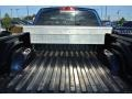 2006 Patriot Blue Pearl Dodge Ram 1500 SLT Quad Cab  photo #16