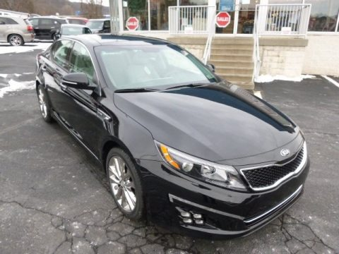 2014 kia optima sxl turbo data info and specs. Black Bedroom Furniture Sets. Home Design Ideas