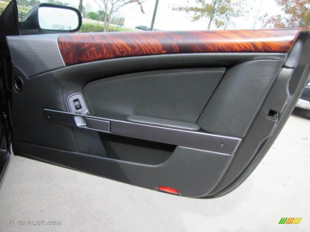aston martin db9 dashboard with Door Panel 89231170 on Aston Martin Db7 Gallery further Door Panel 89231170 together with 2019 Aston Martin Db11 Volante Unveiled also Aston Martin Db11 Video Analysis Full Tech Details Prices And as well New Aston Martin Vanquish Pictures.