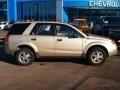 Gold 2002 Saturn VUE V6 AWD