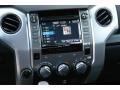 2014 Black Toyota Tundra SR5 Crewmax 4x4  photo #6