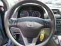 2010 Glacier Blue Metallic Honda CR-V EX  photo #18