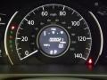 2014 Urban Titanium Metallic Honda CR-V EX-L  photo #22