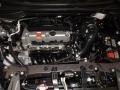 2014 Urban Titanium Metallic Honda CR-V EX-L  photo #33