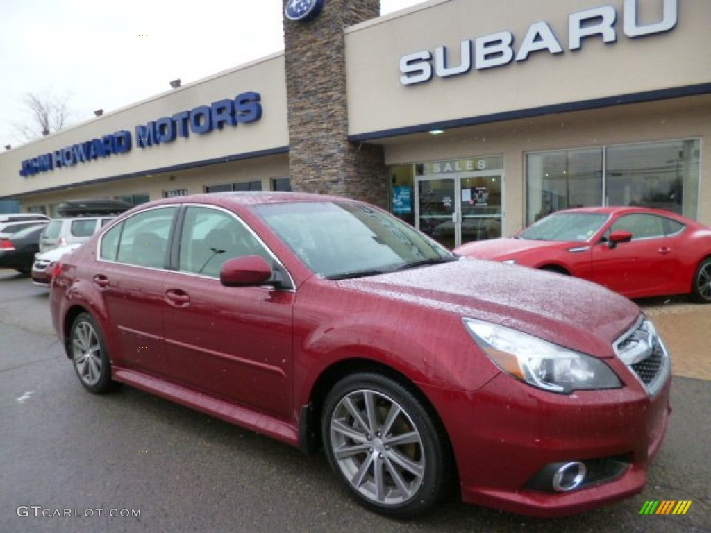 2013 subaru legacy sport red images hd cars wallpaper 2013 subaru legacy sport red gallery hd cars wallpaper 2013 subaru legacy sport red choice image vanachro Image collections