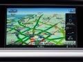 Black Navigation Photo for 2014 Audi S4 #89276256