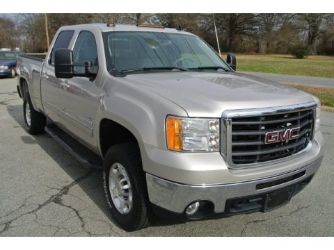 2008 gmc sierra 2500hd slt z71 crew cab 4x4 data info and. Black Bedroom Furniture Sets. Home Design Ideas
