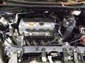 2014 Twilight Blue Metallic Honda CR-V EX  photo #33