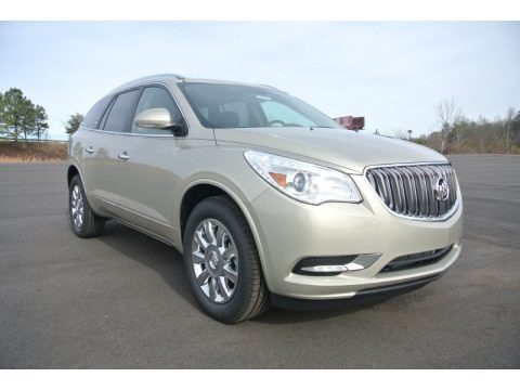 2014 buick enclave leather awd data info and specs. Black Bedroom Furniture Sets. Home Design Ideas