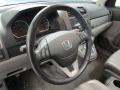 2011 Glacier Blue Metallic Honda CR-V EX-L 4WD  photo #11