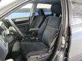2011 Polished Metal Metallic Honda CR-V EX 4WD  photo #9