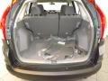 2014 Polished Metal Metallic Honda CR-V LX  photo #28