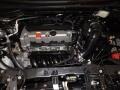 2014 Polished Metal Metallic Honda CR-V LX  photo #32
