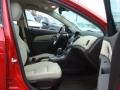 Victory Red - Cruze LTZ/RS Photo No. 8