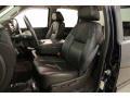2012 Imperial Blue Metallic Chevrolet Silverado 1500 LT Crew Cab 4x4  photo #4