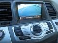 Beige Controls Photo for 2014 Nissan Murano #89382283