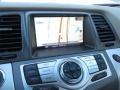Beige Navigation Photo for 2014 Nissan Murano #89382306