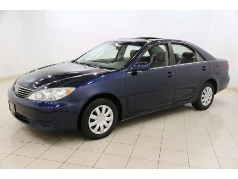 2006 toyota camry le data info and specs. Black Bedroom Furniture Sets. Home Design Ideas