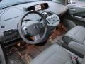 Beige 2006 Nissan Quest Interiors