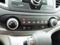 2014 Alabaster Silver Metallic Honda CR-V EX AWD  photo #18