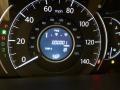 2014 Twilight Blue Metallic Honda CR-V EX AWD  photo #19