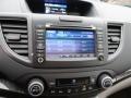 2014 Polished Metal Metallic Honda CR-V EX-L AWD  photo #18
