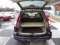 2010 Crystal Black Pearl Honda CR-V EX-L  photo #5