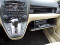 2010 Crystal Black Pearl Honda CR-V EX-L  photo #20