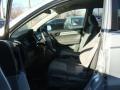 2011 Alabaster Silver Metallic Honda CR-V SE 4WD  photo #8
