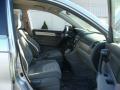 2011 Alabaster Silver Metallic Honda CR-V SE 4WD  photo #9