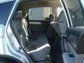 2011 Alabaster Silver Metallic Honda CR-V SE 4WD  photo #13
