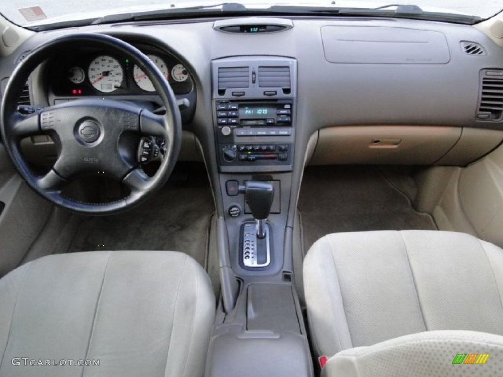 2000 Nissan Maxima Se Dashboard Photos Gtcarlot Com