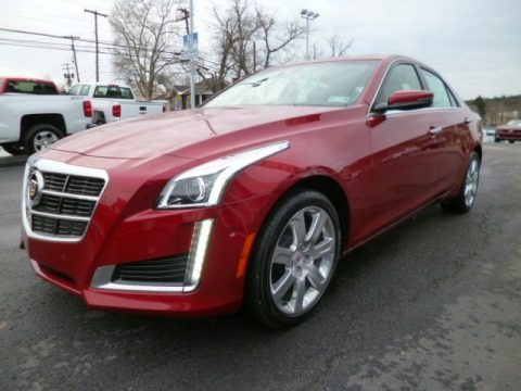 2014 cadillac cts performance sedan awd data info and. Black Bedroom Furniture Sets. Home Design Ideas
