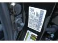 2013 Kona Coffee Metallic Honda CR-V EX-L  photo #7