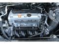 2013 Kona Coffee Metallic Honda CR-V EX-L  photo #27