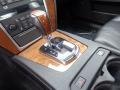 2008 STS 4 V8 AWD 6 Speed Automatic Shifter