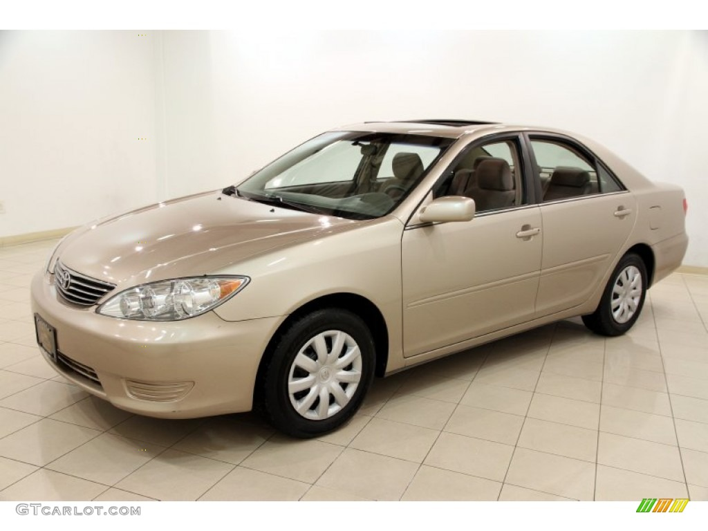 Exterior 85117212 together with Exterior 76870038 additionally Exterior 51432324 moreover Camry Pricing besides Interior 63661072. on 2003 toyota camry se v6