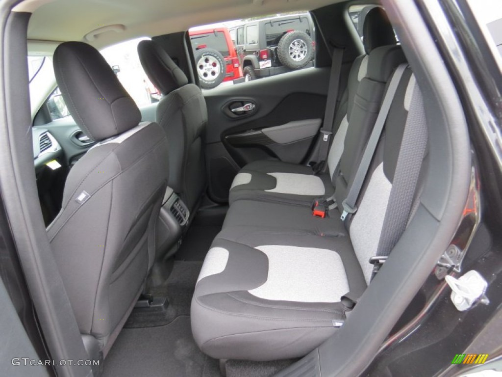 Interior 20Color furthermore 2008 Jeep Wrangler Xvjp Global Expedition Vehicle besides 2000 Dodge Dakota SLT 658943 together with 2006 together with 100583003 2017 Jeep Cherokee Sport Fwd Side Exterior View. on 2000 jeep cherokee sport 4x4
