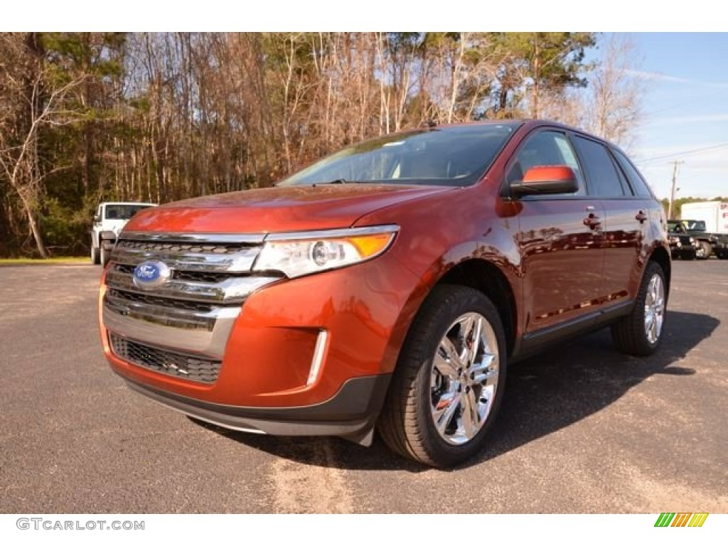 2014 ford edge colors images galleries with a bite. Black Bedroom Furniture Sets. Home Design Ideas