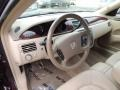 Cashmere Dashboard Photo for 2006 Buick Lucerne #89570162